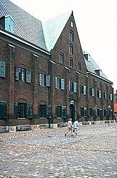 Fil:Kronhuset - KMB - 16000300030193.jpg