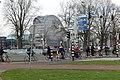 Kruispunt Breda P1340747.jpg