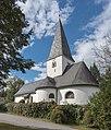 Krumpendorf Pirk Filialkirche hl Ulrich 28092015 7776.jpg