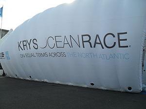 Krys Océan Race02.JPG