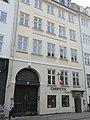 Krystalgade 9 (Copenhagen).jpg