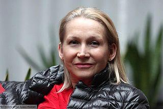 Krystyna Lenkowska