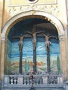 Krzyze bazyliki karmelitow.jpg
