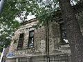 Kuća Filipa Filipovića 5.jpg
