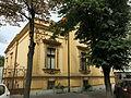 Kuća Nikole Nestorovića 6.jpg