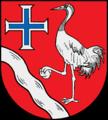 Kuddewoerde Wappen.png