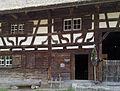Kuernbach Kuernbachhaus.jpg