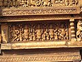 Kukke Shree Subrahmanya Temple (19).jpg