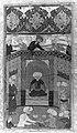 Kulliyat (Complete Works) of Sa'di MET 44589.jpg