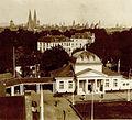 Kunstforum ostdeutsche galerie 1910.jpg