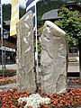 Kuonisbaergli-Denkmal.jpg