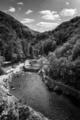 Kupaliste u Vučju (Planina Kukavica).png