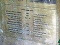Kurpark-hg-samuel-joseph-agnon-memorial-003.jpg