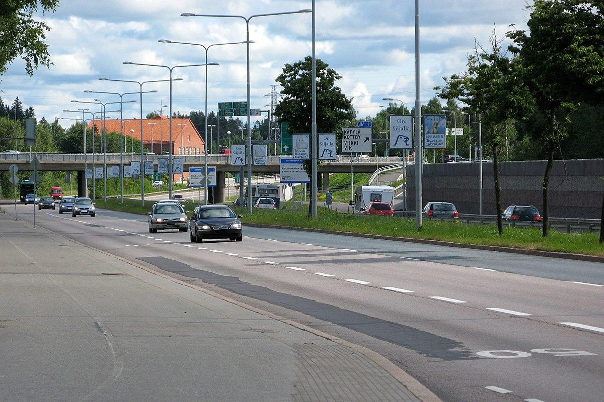 Kustaa Vaasa Helsinki