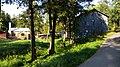 Kvarnvikens Kvarn 2014-09-06, 6.jpg