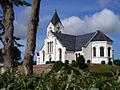 Kville kyrka-11.jpg