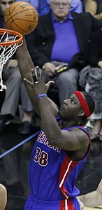 Kwame Brown cropped.jpg