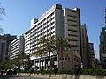 Kwong Wah Hospital.jpg