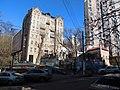 Kyiv - Lapynska hause.jpg