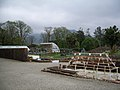 Kylemore Abbey Gardens - geograph.org.uk - 481842.jpg