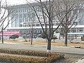 Kyongrim-dong, Pyongyang, North Korea - panoramio (5).jpg
