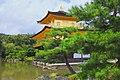 Kyoto, Daitoku-Ji - panoramio (4).jpg