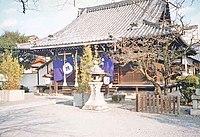 200px-KyotoRozanji.jpg