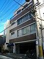 Kyoto Minpo-Sha Building.JPG