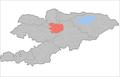 Kyrgyzstan Jumgal Raion.png