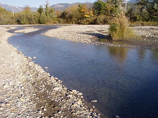 Asse (river)