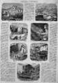 L'Illustration - 1858 - 069.png