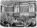 L'Illustration 1862 gravure Première séance du Corps législatif, session de 1862.jpg