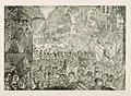 L'entrée du Christ à Bruxelles en 1889, James Ensor, Museum Plantin-Moretus, PK.MP.09468.jpg