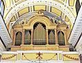 """L'organo """"Giuseppe Rotelli"""" (Cremona) anno 1922.jpg"""