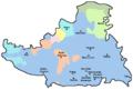 Lõuna-Bačka rahvused.png