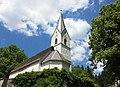 Lölling - Pfarrkirche3.jpg