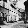 LübeckFuechtingshof1907.jpg