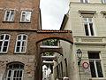 Lübeck Blocksquerstraße 2012-07-21 067.JPG