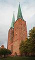 Lübecker Dom westwerk.jpg
