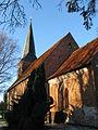 Lübsee Kirche 2009-01-02 062.jpg