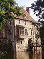 Lüdinghausen Burg Vischering 17.jpg