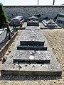 L1069 - Tombe de Émile Colin.jpg