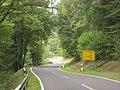 L1 approaching Gaybach valley - geo.hlipp.de - 41520.jpg