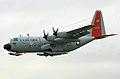 LC-130 Hercules - RIAT 2004 (2632724249).jpg
