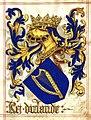 LDAM (f. 016) Rei da Irlanda.jpg