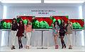LG전자, 2013년형 '시네마 3D 스마트TV' 출시 (1).jpg