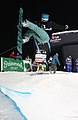 LG Snowboard FIS World Cup (5435931688).jpg