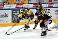 LNA, HC Lugano vs. Genève-Servette HC, 24th September 2015 23.JPG