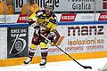 LNA, HC Lugano vs. Genève-Servette HC, 24th September 2015 49.JPG