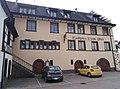 LN Gasthof Adler OL (2).jpg